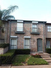 Home for sale: 9 Lake Shore Dr., Corpus Christi, TX 78413