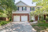 Home for sale: 202 Stapleford Park Dr., Greenville, SC 29607