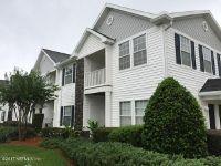 Home for sale: 575 Oakleaf Plantation Pkwy #616, Orange Park, FL 32065