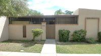 Home for sale: 6024 W. Augusta Avenue, Glendale, AZ 85301