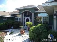 Home for sale: 5092 County Rd. 125b1, Wildwood, FL 34785
