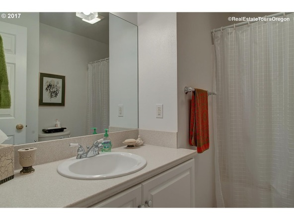 2428 Pansy Ct., Forest Grove, OR 97116 Photo 8