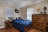 Home for sale: 4660 Hawk Pride Mt Rd., Tuscumbia, AL 35674