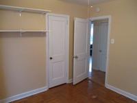 Home for sale: 837 Hale St., Pottstown, PA 19464