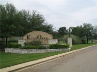 Home for sale: 10190 Cambridge Dr., Iola, TX 77861