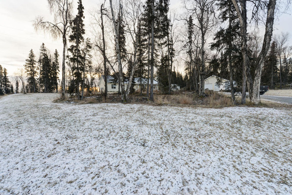 46165 Woodwill Dr., Kenai, AK 99611 Photo 79