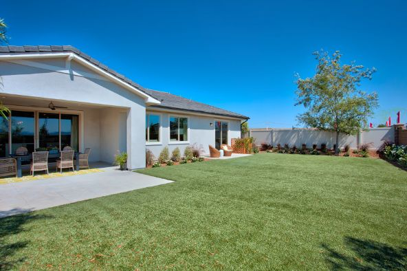 35084 Cross Winds Drive, Murrieta, CA 92563 Photo 6