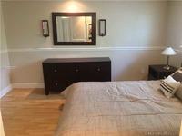 Home for sale: 3245 Virginia St., Coconut Grove, FL 33133