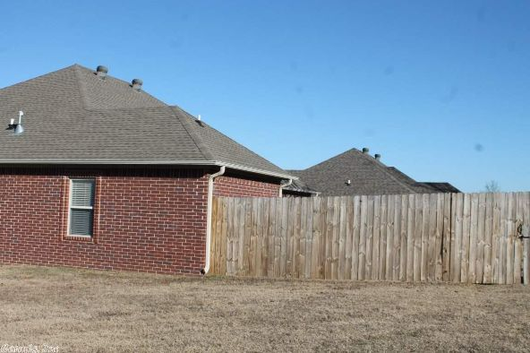 2221 Reveille, Jacksonville, AR 72076 Photo 30