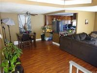 Home for sale: 9900 Tagus St., Pico Rivera, CA 90660