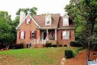Home for sale: 314 Forest Hills Ln., Alabaster, AL 35007