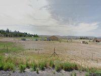 Home for sale: Pomona, Yakima, WA 98901