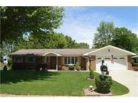 Home for sale: 2704 Catalina Dr., Anderson, IN 46012