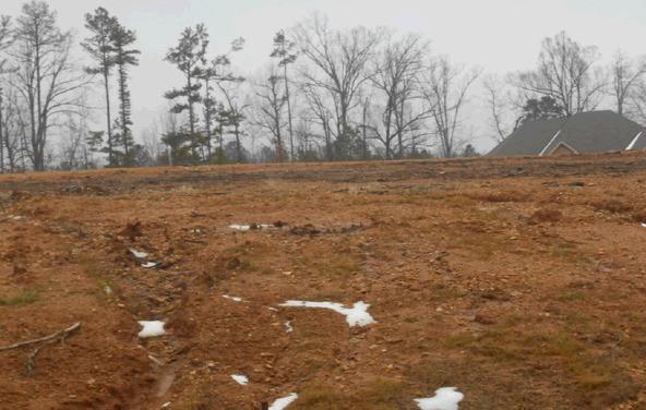 1497 Sullivan Cir., Jonesboro, AR 72401 Photo 8
