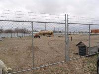 Home for sale: 605 Railroad Avenue, Slaton, TX 79364