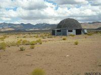 Home for sale: 11565 N. Cedar Rd., Dolan Springs, AZ 86441