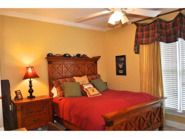3433 Mcentire Close ., Montgomery, AL 36106 Photo 32