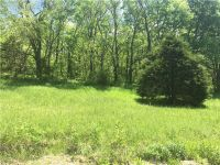 Home for sale: County Rd. 8534, Green Forest, AR 72638