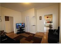 Home for sale: 690 Iranistan Avenue West, Bridgeport, CT 06605