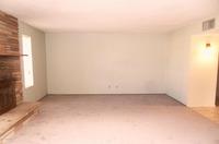 Home for sale: 1117 Cholla Cir., Sierra Vista, AZ 85635