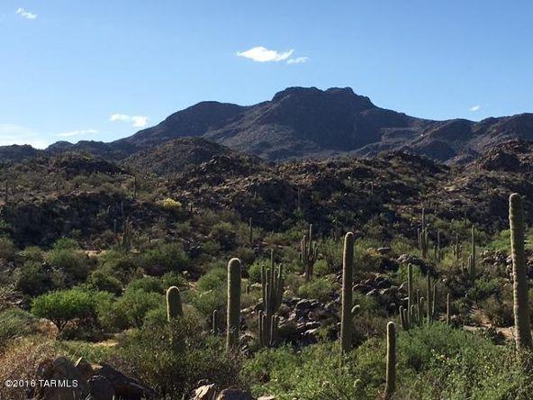 13600 N. Tortolita Estates, Tucson, AZ 85755 Photo 10