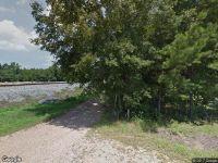 Home for sale: Prattville Junction, Millbrook, AL 36054