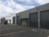 Home for sale: 573 W. 27th St. # 2, Hialeah, FL 33010