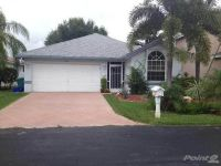 Home for sale: 1088 Fairfax Cir. West, Boynton Beach, FL 33436