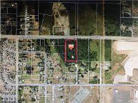 Home for sale: 4206 176th St. E., Tacoma, WA 98446