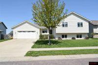 Home for sale: 313 Cole Ct., Mankato, MN 56001