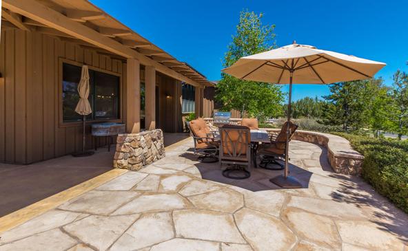 11785 Lost Man Canyon Way, Prescott, AZ 86305 Photo 28