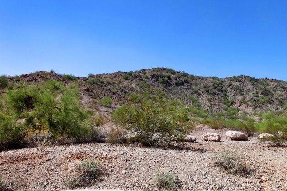 11619 N. 12th Pl., Phoenix, AZ 85020 Photo 5