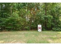 Home for sale: 6004 Hathaway Ln., Weddington, NC 28104