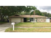 Home for sale: 1258 Bolivar Ct., Dunedin, FL 34698
