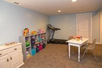Home for sale: 640 Summerset Dr., Jenison, MI 49428