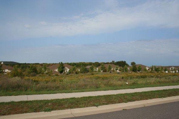 7401 Stonefield Trail, Rothschild, WI 54474 Photo 5