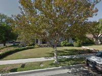 Home for sale: Emelita, Woodland Hills, CA 91367
