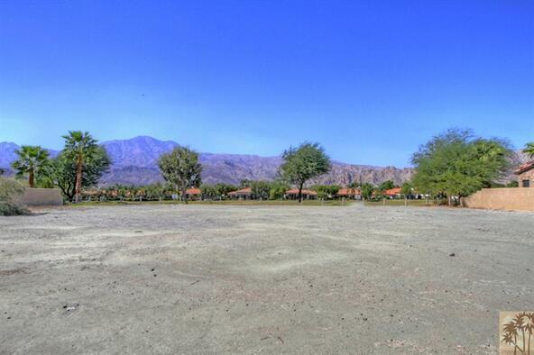 57235 Peninsula Ln., La Quinta, CA 92253 Photo 21