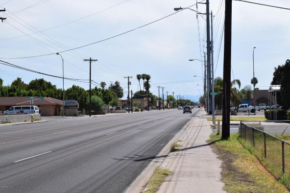 546 E. Broadway Rd., Mesa, AZ 85204 Photo 92