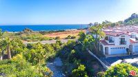 Home for sale: 6416 Lunita Rd., Malibu, CA 90265