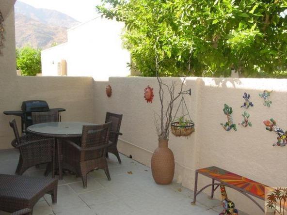 827 E. Arenas Rd., Palm Springs, CA 92262 Photo 15