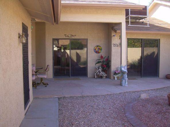 20058 N. Broken Arrow Dr., Sun City West, AZ 85375 Photo 16