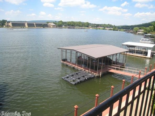 244 Bayou Point, Hot Springs, AR 71913 Photo 14