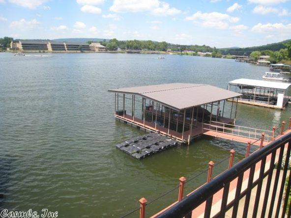 244 Bayou Point, Hot Springs, AR 71913 Photo 11