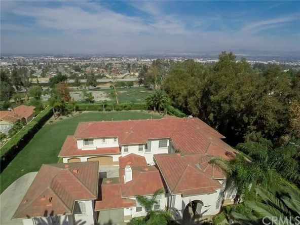 420 S. Peralta Hills Dr., Anaheim, CA 92807 Photo 20