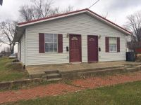 Home for sale: 729 S. Ct. St., Circleville, OH 43113