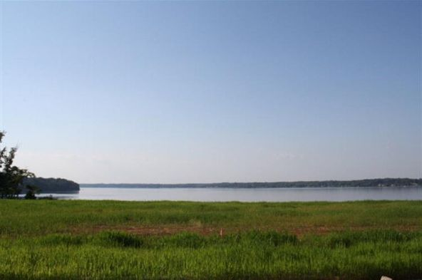 166 River Pointe Dr., Muscle Shoals, AL 35661 Photo 4