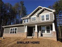 Home for sale: 8687 Sunrise Mist Dr., Pinckney, MI 48169