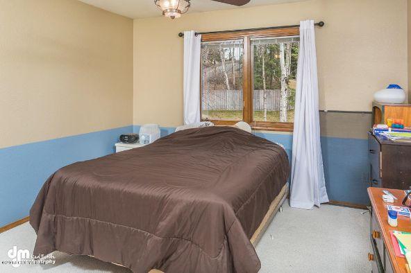 13011 Montego Cir., Anchorage, AK 99516 Photo 14