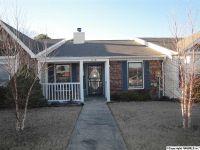 Home for sale: 210 Austinville Rd., Decatur, AL 35601